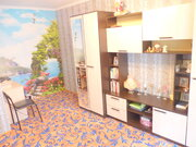 Щелково, 2-х комнатная квартира, ул. Беляева д.6, 2750000 руб.