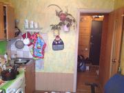 Москва, 2-х комнатная квартира, ул. Федора Полетаева д.40, 6700000 руб.