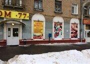Магазин,300 м2, в аренду у метро Войковская, Зои и Александра Космодем, 30000 руб.