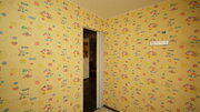 Лобня, 1-но комнатная квартира, Букинское ш. д.25, 2990000 руб.