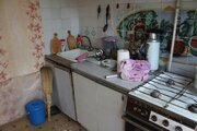 Егорьевск, 3-х комнатная квартира, 1-й мкр. д.32, 2500000 руб.