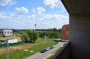 Бронницы, 1-но комнатная квартира, Комсомольский пер. д.65, 3500000 руб.