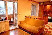 Фрязино, 5-ти комнатная квартира, ул. Барские Пруды д.7, 7300000 руб.