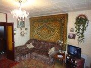 Королев, 2-х комнатная квартира, ул. Пионерская д.7/1, 4850000 руб.
