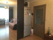 Дубна, 1-но комнатная квартира, ул. Володарского д.1 к7, 2550000 руб.