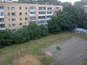 Голицыно, 1-но комнатная квартира, Керамиков пр-кт. д.78, 20000 руб.