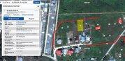 Продажа участка, Егорьевск, Егорьевский район, Ул. Шатурская, 300000 руб.