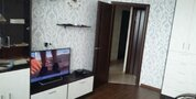 Раменское, 1-но комнатная квартира, ул. Молодежная д.27, 3500000 руб.