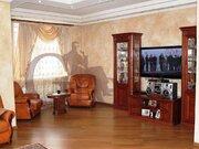 Продажа дома, Видное, Ленинский район, 40000000 руб.