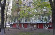 Срочно продаю торг. площадь 148кв.м на первом этаже Ленинского пр-та, 74990000 руб.