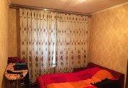Продам 2-к квартиру, Москва г, улица Гурьянова 79