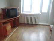 Воскресенск, 1-но комнатная квартира, ул. Рабочая д.120, 12000 руб.
