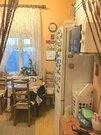 Москва, 2-х комнатная квартира, ул. Студенческая д.32, 17150000 руб.