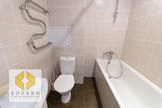 Звенигород, 2-х комнатная квартира, ул. Чехова д.13а, 4850000 руб.