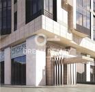 Москва, 2-х комнатная квартира, ул. Мосфильмовская д.70 к1, 41100000 руб.