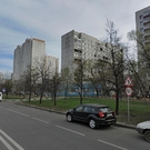 Продаю квартиру в ВАО