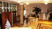 Москва, 6-ти комнатная квартира, ул. Староволынская д.12 к2, 113388120 руб.