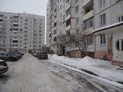 Яхрома, 1-но комнатная квартира, Левобережье мкр. д.14, 2700000 руб.
