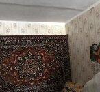 Королев, 2-х комнатная квартира, ул. Грабина д.12, 3590000 руб.