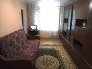 Красногорск, 1-но комнатная квартира, ул. Кирова д.5А, 2700000 руб.