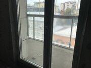 Москва, 5-ти комнатная квартира, ул. Остоженка д.11, 155982054 руб.