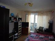 2-х комнатная квартира рядом с м. Рязанский проспект