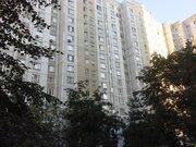 Москва, 3-х комнатная квартира, Каширское ш. д.53 к3, 11500000 руб.