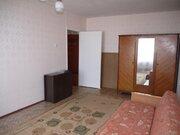 Москва, 1-но комнатная квартира, Анадырский проезд д.47 к3, 4700000 руб.