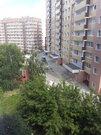 Ногинск, 3-х комнатная квартира, ул. 3 Интернационала д.90, 5100000 руб.