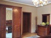 Коттедж в Котельниках рядом с Москвой 360 кв.м. на участке 12 соток, 42000000 руб.