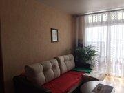 Лобня, 1-но комнатная квартира, Жирохова д.2, 4450000 руб.