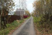 Продаётся земельный участок Щёлково Новый Городок СНТ Восход-2, 1600000 руб.