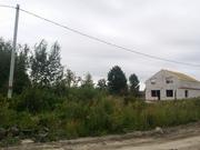 Продам участок, 440000 руб.