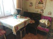 Лыткарино, 3-х комнатная квартира, 6-ой микрорайон д.24, 4500000 руб.