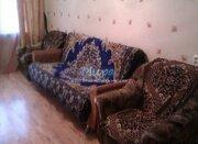 Дзержинский, 1-но комнатная квартира, ул. Томилинская д.20, 23000 руб.