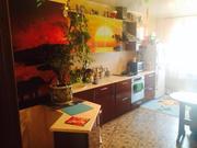 2-комнатная квартира Солнечногорск, ул.Молодежная, д.5