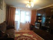 Снегири, 2-х комнатная квартира, ул. Ленина д.20, 4000000 руб.