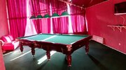 """""""Игровой дом"""" дом 420 м2 Калужское ш, 5км от МКАД, 30000 руб."""