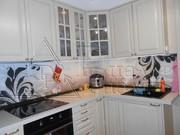 1-комнатная квартира 38 кв.м. в пешей доступности от метро Некрасовка