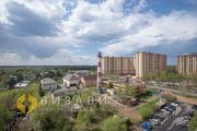 Звенигород, 1-но комнатная квартира, мкр. Пронина д.8, 3100000 руб.