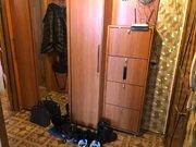 Люберцы, 2-х комнатная квартира, ул. Южная д.26, 4600000 руб.