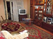 Дмитрий. без депозита. Сдается большая комната в двухкомнатной кварти, 14500 руб.