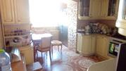 3 комн квартира гор. Егорьевск 1-й микрорайон дом 8а продажа обмен