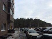 Подольск, 2-х комнатная квартира, Объездгная дорога д.2, 3900000 руб.