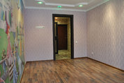 Таширово, 3-х комнатная квартира, ул. Центральная д.12, 2995000 руб.