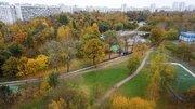Москва, 3-х комнатная квартира, ул. Абрамцевская д.9 к1, 11700000 руб.