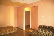 Егорьевск, 2-х комнатная квартира, 1-й мкр. д.27, 1400000 руб.
