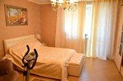 Одинцово, 3-х комнатная квартира, ул. Садовая д.24, 11990000 руб.