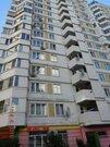 Продам 3-к квартиру, Октябрьский, улица 60 лет Победы 2