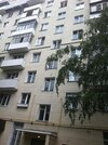 Москва, 2-х комнатная квартира, Перовское ш. д.18 к1, 6350000 руб.